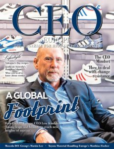 ceo_eu_feb14_cover_hr_no_bleed_copy